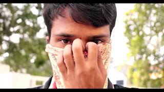 Being Human Short Film   2016 Latest Telugu Short Film   Rakesh Nani   Handmade Short Films