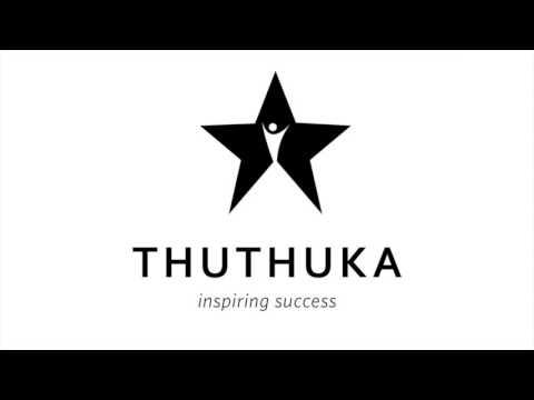 SAICA's Thuthuka Bursary for aspiring CAs(SA)