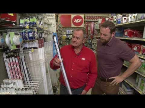 Choosing the Right LED Bulbs at Ace Hardware