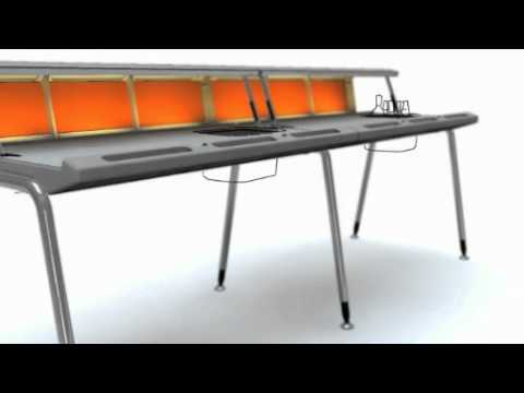 JUSTINCASE | Europe's No.1 Mobile Bar System