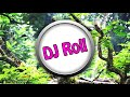 Hagyod Menni (Dj Roll Edit) - Follow The Flow Vs. Rattle mp3