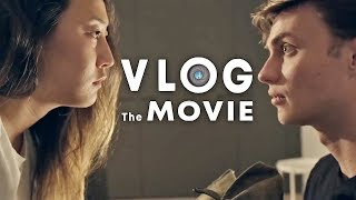 I'M IN A MOVIE (EXCLUSIVE TRAILER & BEHIND THE SCENES FOOTAGE)