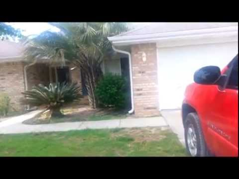 Houses For sale in Crestview FL   Florida Owner Financed Homes   Crestview FL Houses For Sale