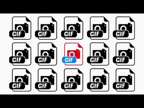 upload gif to instagram in 3 steps