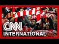 Top European clubs plan to form new Super League