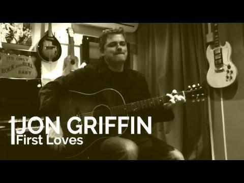 First Loves - Original Song Ballad by Unsigned Artist, Folk Singer-Songwriter