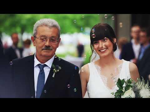 Tóth Dávid Eric // Wedding Films