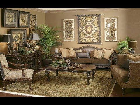 Formal Living Room Modern Design Ideas