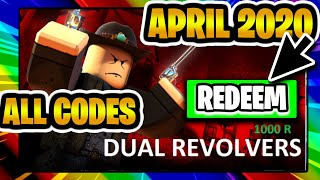 How To Get Free Outfit In Roblox Wild Revolvers