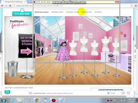 how to get free clothes on stardoll no hack