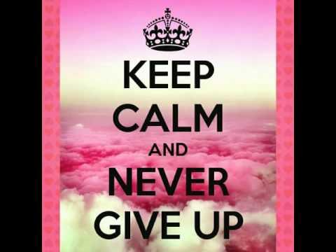 Keep Calm photos!