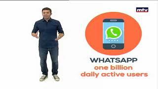 Minal - 25/09/2017 - Whatsapp