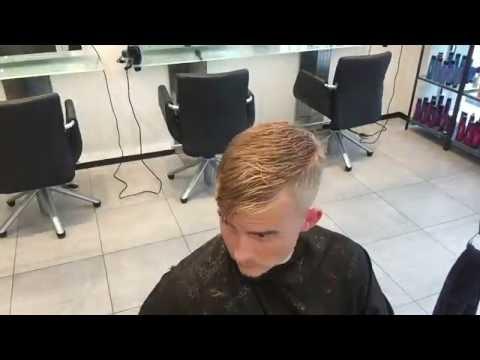 Men's short Hair Inspiration | Mens hair styles |