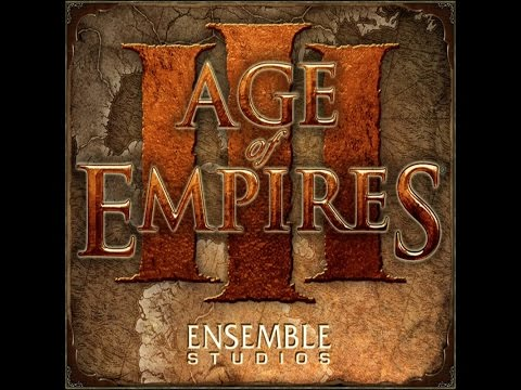 age of empires(aoe) 3 cd key 100% working. | Licence Key | AOE 3