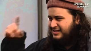 Islamist Aus Der Türkei Droht Österreich Und Deutschland
