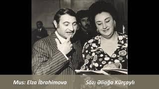 Gulaga Memmedov - Gedek uzu kuleye (ses daha keyfiyyetli) / Gülağa Məmmədov - Gedək üzü küləyə
