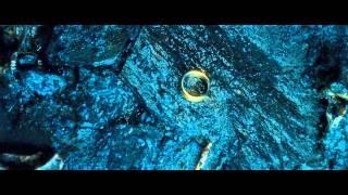 The Hobbit: Orc Of Gundabad Trailer