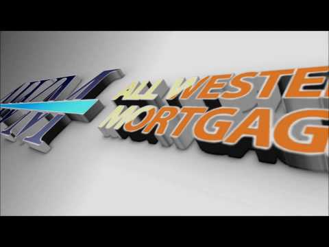 The Reverse Mortgage Minute [HECM Refinance]