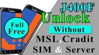 j400f network unlock flash file Videos - 9tube tv