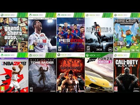 របៀប download game computer នឺង install game windows 7/8/9/10