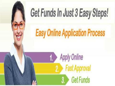 Avail Money At Hardship Via 6 Month Loans