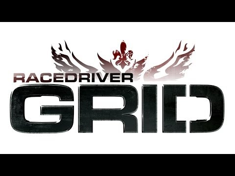 Race Driver: Grid - Epic Pass