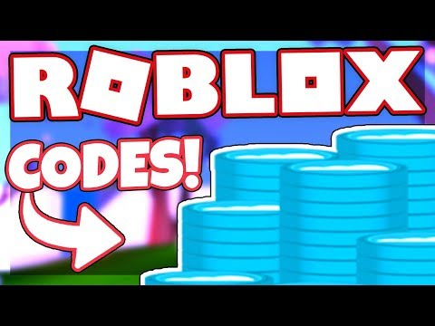 [CODES] How to get 1500 FREE SKY TOKENS | Roblox Skybound 2
