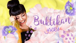 Yura Yunita - Buktikan (Official Lyric Video)