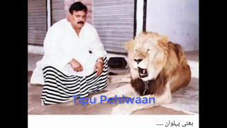 Most Wanted Pakistan