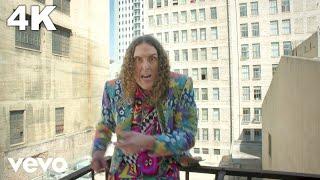 Weird Al Yankovic Tacky