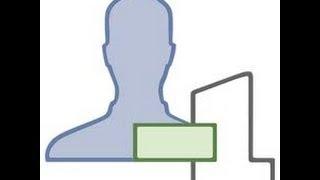 اربع طرق للتخلص من صديقك المزعج دون الغاء صداقته او حظره على الفيس بوك