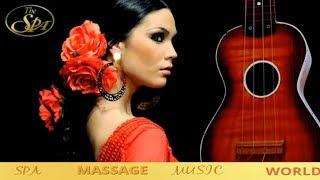 Spanish Guitar  Music Latin Romantic Music Spanish Love Songs Instrumental  Relaxing Flamenco ,SMMW