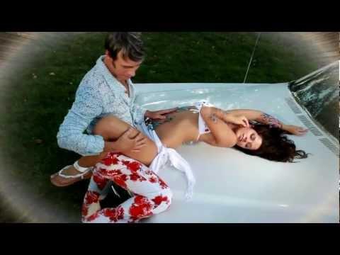 Xxx Mp4 9 11 Sunny Make Love Not War Official Music Video HD 3gp Sex