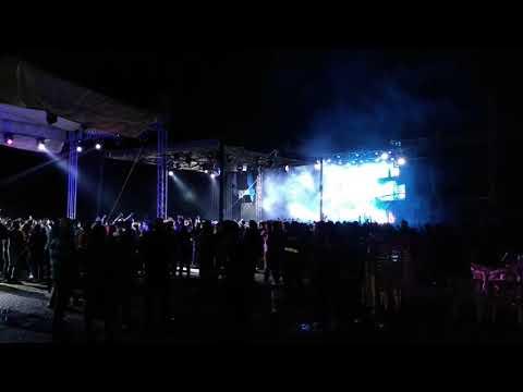 Xxx Mp4 DJ VICTOR ESTRELLA SESSION 90s XXX ANIVERSARIO FLASH GORDON 2019 3gp Sex