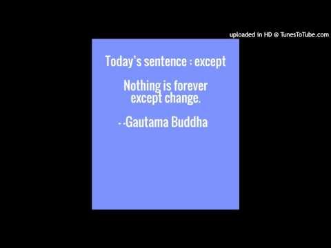 except sentence 01