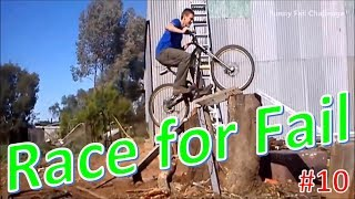 ➤ Crazy Fail Videos 2017 HD NEW #10 Germany, Russia, USA   Funny Fail Challenge