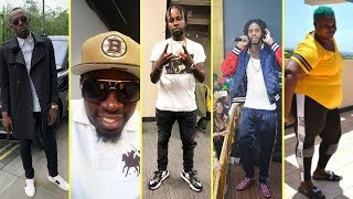Usain Bolt In Ser!ous Pr0blems & Foota Hype Speaks + Popcaan D!SSS Alkaline&Candy Wow New C0mpetito