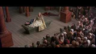 Download SHAKESPEAR IN LOVE - Final Action Video