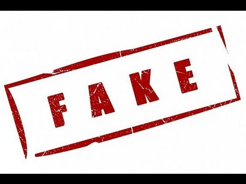 How To Spot A Fake Picture | How To Find The Original Source Of Any Image