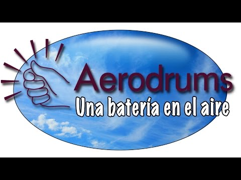 AERODRUMS REVIEW | subtitles available