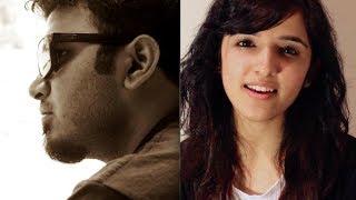 Bollywood Love Mashup HD | Shirley Setia | Darrel Mascarenhas | Cover