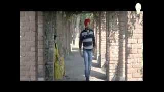 Ghuggi weds Shindi (Full Comedy Movie)