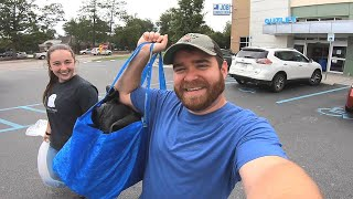 How We Make Goodwill Pay Our Bills Every Month!