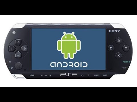 Android Life - Play GBA ,GBC , NES , PSP,  SNES, N64 and more on your Android fast !