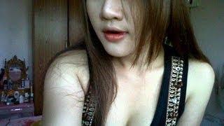 Rela Dj House Dangdut Lia Indonesia YouTube Mp4