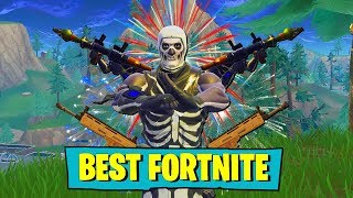 Download TOP FORTNITE CLIPS EVER HIT! Video