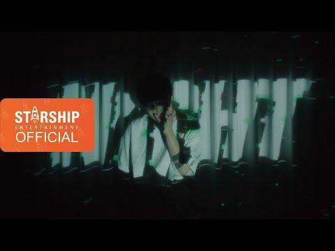 [MV] 샵건 (#Gun) - Wednesday