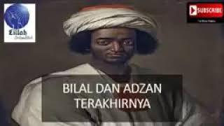 beautiful+azan Videos - 9tube tv