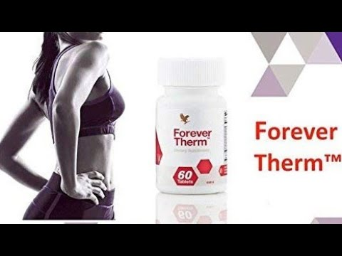 Forever Therm Benefits Explained | Hindi | Ankit Jain | FLP | Weight Management | Nutrition