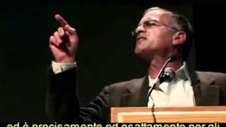Norman Finkelstein Diritto di critica vs antisemitismo